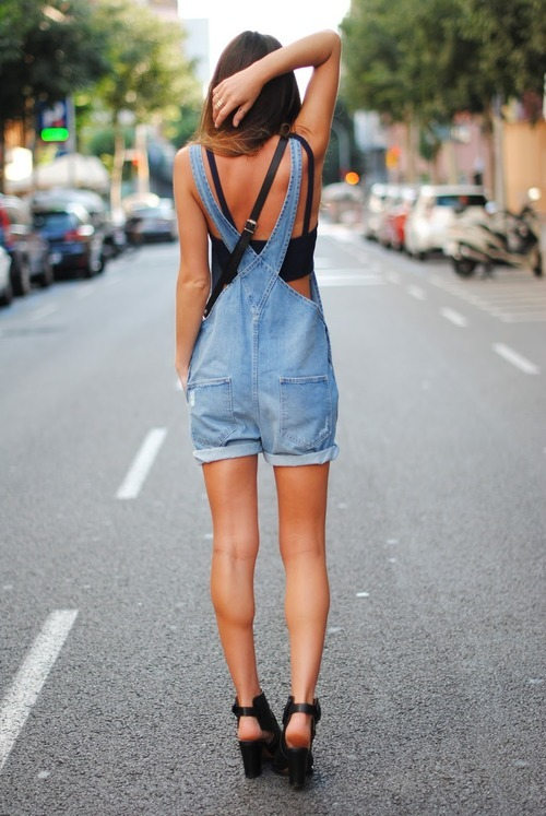 overalls jeans1