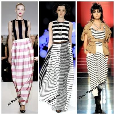 http://cinzee.files.wordpress.com/2011/03/stripes3.jpg